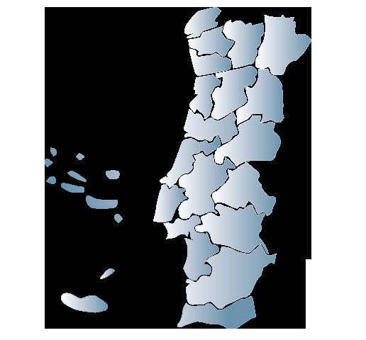 Esta imagem tem um texto alternativo em branco, o nome da imagem é mapa-portugal.png